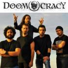 "DOOMOCRACY - ""VISION & CREATURES OF IMAGINA..."