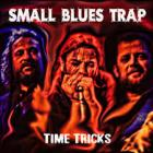"Small Blues Trap - ""Time Tricks"" (review)."