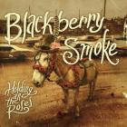 Blackberry Smoke-Holding All the Roses (review 2015)...