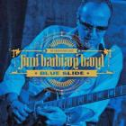 "Jimi Barbiani-""Blue Slide"" (review)..."
