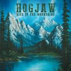 "HOGJAW - ""Rise To The Mountain"" (2015)..."